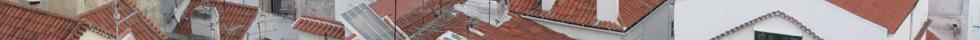 Grijzelente dakpannen Cordoba