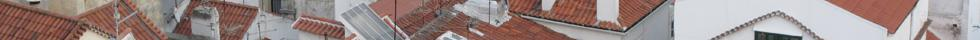 Grijzelente dakpannen Grenada